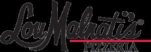 Lou Malnatis logo