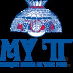 My Pie logo