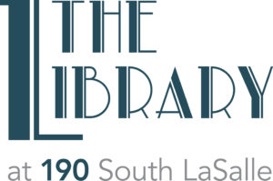 190S_TheLibrary_Logo